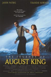 The.Journey.of.August.King.1995.1080p.Amazon.WEB-DL.DD+2.0.H.264-QOQ – 8.5 GB