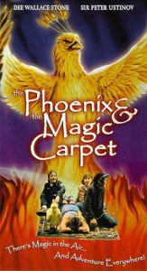 The.Phoenix.and.the.Magic.Carpet.1995.DC.1080p.AMZN.WEB-DL.DDP2.0.H.264-QOQ – 5.1 GB