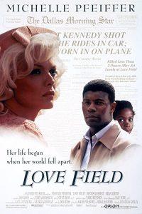 Love.Field.1992.1080p.Blu-ray.Remux.AVC.FLAC.2.0-KRaLiMaRKo – 17.9 GB