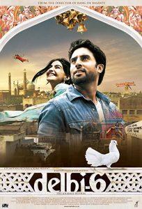 Delhi-6.2009.BluRay.1080p.DTS-HD.MA.5.1.AVC.REMUX-FraMeSToR – 37.2 GB