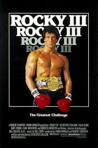 Rocky.III.1982.720p.BluRay.DTS.x264-EbP – 6.6 GB