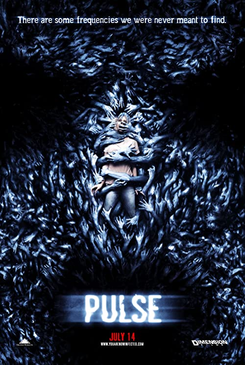 Pulse.2006.Unrated.720p.BluRay.DD5.1.x264-Green – 5.7 GB