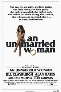 An.Unmarried.Woman.1978.720p.BluRay.x264-USURY – 9.7 GB
