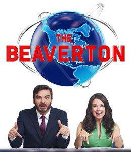 The.Beaverton.S01.1080p.CRAV.WEB-DL.DD5.1.H.264-NTb – 11.6 GB