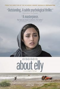 About.Elly.(Darbareye.Elly).2009.1080p.BluRay.DTS.2.0.x264-USURY – 7.9 GB
