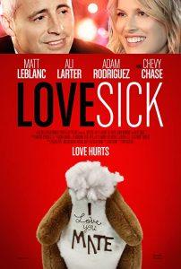 Lovesick.2014.720p.BluRay.DD5.1.x264-EbP – 3.0 GB