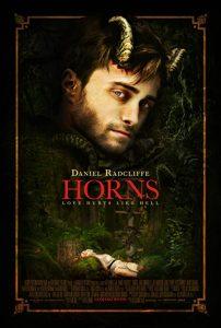 Horns.2013.Repack.1080p.Blu-ray.Remux.AVC.DTS-HD.MA.5.1-KRaLiMaRKo – 30.0 GB