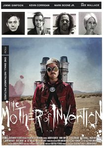 The.Mother.of.Invention.2009.720p.WEB-DL.AAC2.0.x264-PTP – 1.7 GB