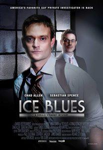 Ice.Blues.2008.1080p.AMZN.WEB-DL.DD+2.0.H.264-iKA – 5.7 GB