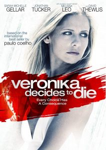 Veronika.Decides.to.Die.2009.BluRay.1080p.DTS-HD.MA.5.1.AVC.REMUX-FraMeSToR – 15.2 GB