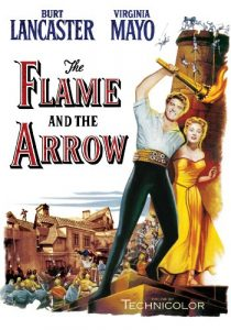 The.Flame.and.the.Arrow.1950.1080p.WEB-DL.DDP2.0.H.264-SbR – 6.8 GB
