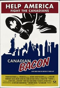 Canadian.Bacon.1995.720p.BluRay.x264-GUACAMOLE – 5.8 GB