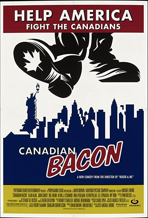 Canadian.Bacon.1995.720p.BluRay.x264-GUACAMOLE – 5.8 GB