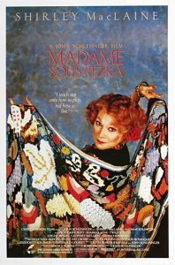 Madame.Sousatzka.1988.1080p.PCOK.WEB-DL.AAC2.0.x264-monkee – 6.7 GB