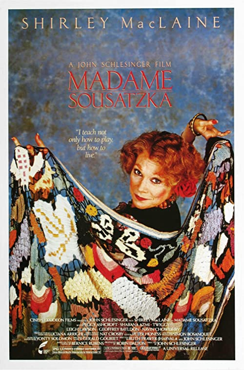Madame.Sousatzka.1988.720p.PCOK.WEB-DL.AAC2.0.x264-monkee – 4.1 GB