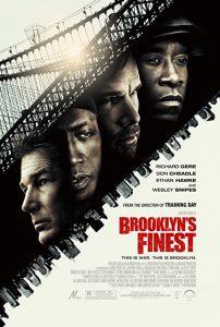 Brooklyn's.Finest.2009.BluRay.1080p.DTS-HD.MA.5.1.AVC.REMUX-FraMeSToR – 29.5 GB