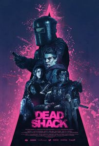 Dead.Shack.2017.1080p.BluRay.DDP5.1.x264-SPHD – 8.3 GB