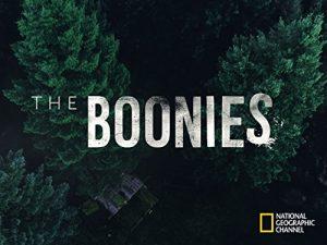The.Boonies.S01.1080p.HULU.WEB-DL.AAC2.0.H.264-SPiRiT – 14.8 GB
