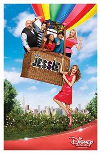 Jessie.S04.1080p.WEB-DL.DD+.5.1.x264-MiXED – 45.0 GB