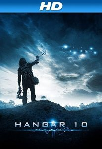 Hangar.10.2014.720p.AMZN.WEB-DL.DD+5.1.H.264-monkee – 3.9 GB