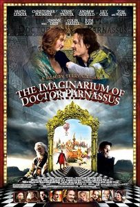 The.Imaginarium.of.Doctor.Parnassus.2009.720p.BluRay.DTS.x264-CtrlHD – 7.4 GB