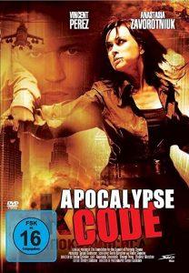 Kod.apokalipsisa.2007.1080p.Blu-ray.Remux.AVC.DTS-HD.HR.5.1-KRaLiMaRKo – 20.2 GB