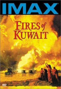 Fires.of.Kuwait.1992.720p.HULU.WEB-DL.DD+5.1.H.264-AJP69 – 702.6 MB