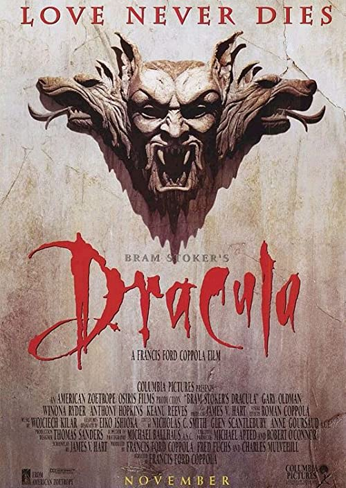 Dracula.1992.1080p.UHD.BluRay.DD+7.1.x264-LoRD – 20.0 GB