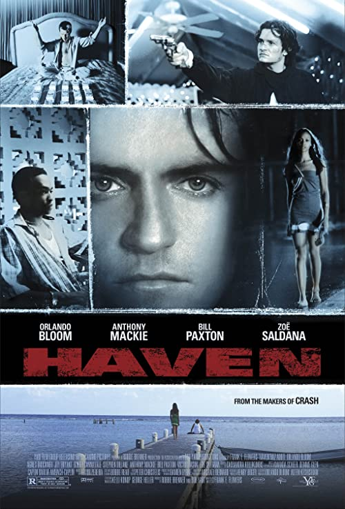 Haven.2004.1080p.BluRay.x264-PSYCHD – 11.1 GB
