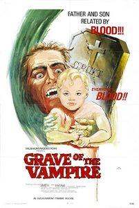 Grave.of.the.Vampire.1972.BluRay.1080p.FLAC.2.0.AVC.REMUX-FraMeSToR – 23.0 GB