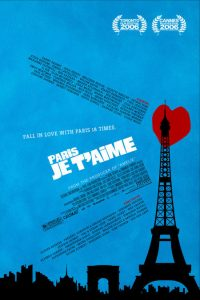 Paris.Je.T.Aime.2006.1080p.BluRay.x264-HD4U – 8.7 GB