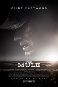 The.Mule.2018.Hybrid.1080p.BluRay.DDP5.1.x264-prldm – 13.3 GB