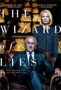 The.Wizard.of.Lies.2017.1080p.BluRay.DD5.1.x264-OmertaHD – 11.9 GB