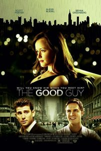 The.Good.Guy.2009.1080p.AMZN.WEB-DL.DDP5.1.H.264-pawel2006 – 7.0 GB