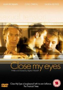 Close.My.Eyes.1991.720p.AMZN.WEB-DL.DDP2.0.H.264-NTb – 4.5 GB