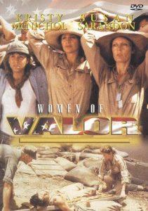 Women.of.Valor.1986.1080p.AMZN.WEB-DL.DDP2.0.H.264-pawel2006 – 9.1 GB
