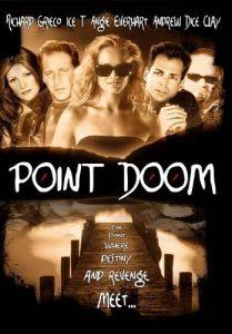 Point.Doom.2000.720p.AMZN.WEB-DL.DDP2.0.H.264-ABM – 4.0 GB