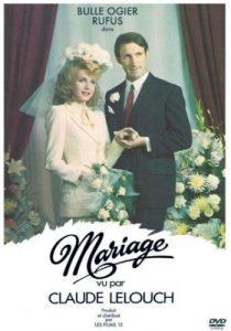 Marriage.1974.1080p.Bluray.FLAC.1.0.x264-SaL – 11.5 GB