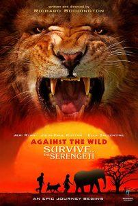 Against.the.Wild.2.Survive.the.Serengeti.2016.1080p.BluRay.DTS.x264-MELiTE – 6.6 GB