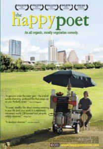 The.Happy.Poet.2010.720p.AMZN.WEB-DL.DD+2.0.H.264-iKA – 2.1 GB