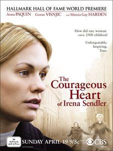 The.Courageous.Heart.of.Irena.Sendler.2009.1080p.AMZN.WEB-DL.DDP5.1.H.264-alfaHD – 6.8 GB