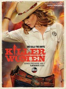 Killer.Women.S01.1080p.AMZN.WEB-DL.DDP5.1.x264-NTb – 26.6 GB