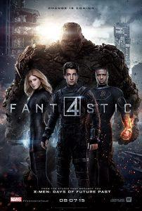 Fantastic.Four.2015.1080p.BluRay.DTS.x264-FTO – 10.7 GB