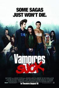 Vampires.Suck.2010.720p.BluRay.x264-HANDJOB – 4.1 GB