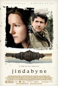 Jindabyne.2006.1080p.STAN.WEB-DL.DD5.1.H.264-playWEB – 5.5 GB