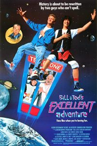 Bill.and.Teds.Excellent.Adventure.1989.REMASTERED.720p.BluRay.X264-AMIABLE – 7.1 GB