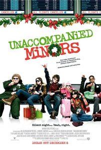 Unaccompanied.Minors.2006.1080p.AMZN.WEB-DL.DD+5.1.x264-ABM – 9.0 GB