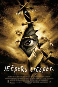 Jeepers.Creepers.2001.720p.Bluray.DTS.x264-IDE – 9.1 GB