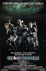 Ghostbusters.1984.iNTERNAL.720p.BluRay.x264-EwDp – 3.4 GB