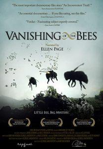 Vanishing.of.the.Bees.2009.1080p.BluRay.DD5.1.x264-HANDJOB – 7.9 GB